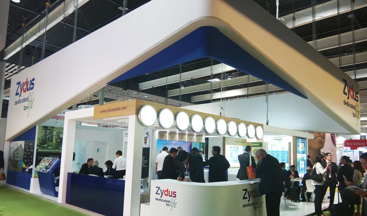Exhibition Stand Fabricators In Dubai : Swd studio u2013 exhibition stall designer and fabricator national and