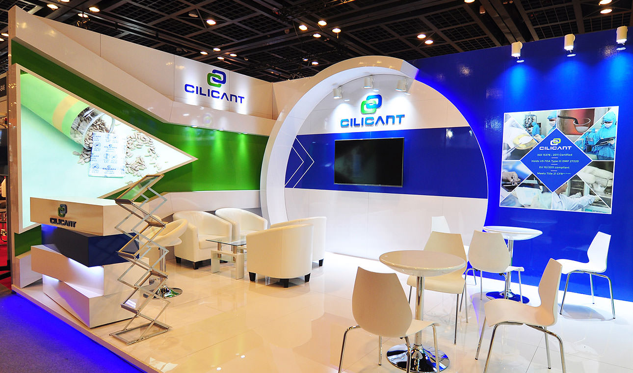 Exhibition Stand Design Programs : Swd studio u exhibition stall designer and fabricator national