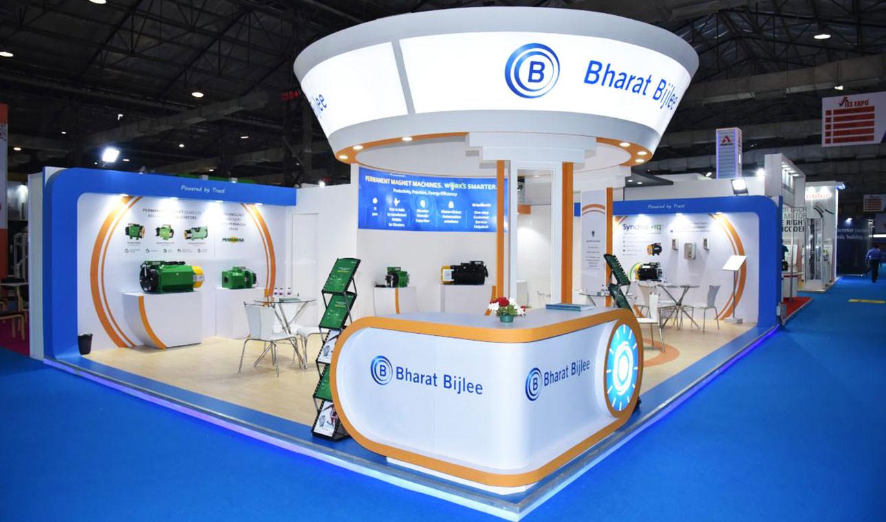 D Exhibition Stall Designer Jobs In Dubai : Swd studio u exhibition stall designer and fabricator national